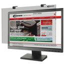 Innovera IVR46405 Protective Antiglare Lcd Monitor Filter, 21.5