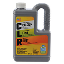 CLR JELCL12 Calcium, Lime And Rust Remover, 28oz Bottle, 12/carton
