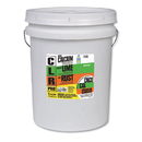 Clr Pro JELCL5PRO Calcium, Lime And Rust Remover, 5gal Pail