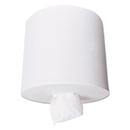 Kleenex KCC01320 Premiere Center-Pull Towels, 15 X 8, 8 2/5 Dia, 250/roll, 4 Rolls/carton