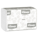 Kleenex KCC01500 C-Fold Paper Towels, 10 1/8 X 13 3/20, White, 150/pack, 16 Packs/carton