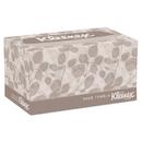 Kleenex KCC01701CT Hand Towels, Pop-Up Box, Cloth, 9 X 10 1/2, 120/box