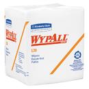 WypAll KCC05812 L30 Wipers, 12 1/2 X 12, 90/box, 12 Boxes/carton