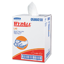WypAll KCC05860 L40 Dry-Up Professional Towels, 19 1/2