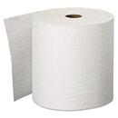 Kleenex KCC11090 Hard Roll Towels, 8