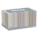Kleenex KCC11268CT Ultra Soft Hand Towels, Pop-Up Box, White, 70/box, 18 Boxes/carton