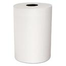 Scott KCC12388 Slimroll Hard Roll Towels, 8