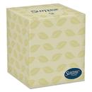 Surpass KCC21320 Facial Tissue, 2-Ply, Pop-Up Box, 110/box, 36 Boxes/carton