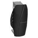 Scott KCC92621 Continuous Air Freshener Dispenser, 2 4/5 X 2 2/5 X 5, Smoke