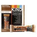 Kind KND17850 Nuts And Spices Bar, Madagascar Vanilla Almond, 1.4 Oz, 12/box