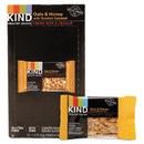 KIND KND18080 Healthy Grains Bar, Oats And Honey With Toasted Coconut, 1.2 Oz, 12/box
