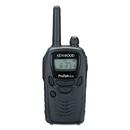 Kenwood KWDTK3230K Protalk Tk3230k Business Radio, 1.5 Watts, 6 Channels