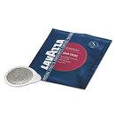 Lavazza LAV4483 Gran Crema Espresso Pods, House Blend, 150/carton