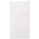 Marcal MCD5292 Eco-Pac Interfolded Dry Wax Paper, 10 X 10 3/4, White, 500/pack, 12 Packs/carton