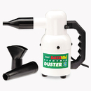DATA-VAC MEVED500 Electric Duster Cleaner, Replaces Canned Air, Powerful And Easy To Blow Dust Off