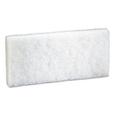 3M 8440 Doodlebug Scrub Pad, 4.6