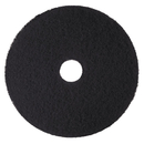 3M 7300 Low-Speed High Productivity Floor Pads 7300, 21