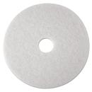 3M 4100 Low-Speed Super Polishing Floor Pads 4100, 24