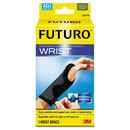 Futuro MMM10770EN Adjustable Reversible Splint Wrist Brace, Fits Wrists 5 1/2