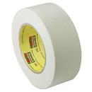 Scotch MMM234112 234 General Purpose Masking Tape, 36mm X 55m, 3