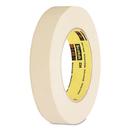 3M/COMMERCIAL TAPE DIV. MMM23412 General Purpose Masking Tape 234, 12mm X 55m, 3
