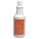 3M 34764 Heavy-Duty Bowl Cleaner, Liquid, 1 qt. Bottle