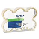 Tartan MMM37106PK 3710 Packaging Tape, 3