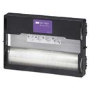 Scotch MMMDL1001 Refill Rolls For Heat-Free Laminating Machines, 100 Ft.