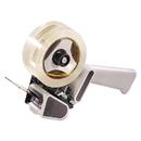 3M/COMMERCIAL TAPE DIV. MMMH180 H180 Box Sealing Pistol Grip Tape Dispenser, 3