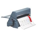 3M/COMMERCIAL TAPE DIV. MMMLS1050 Heat-Free Laminator, 25