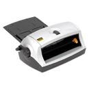 Scotch MMMLS960 Heat Free Laminator, 8-1/2
