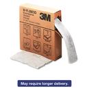 3M MMMMFL550DD Sorbent, High-Capacity, Folded Maintenance, 10.5gal Capacity, 1 Roll/box