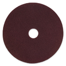 Scotch-Brite SPPP20 Surface Preparation Pad Plus, 20