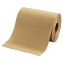 Morcon Paper MORR12350 Hardwound Roll Towels, 8