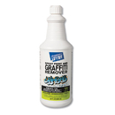 Motsenbocker's Lift-Off MOT41103 4 Spray Paint Graffiti Remover, 32oz, Bottle, 6/carton