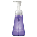 METHOD PRODUCTS INC. MTH00363 Foaming Hand Wash, French Lavender, 10 Oz Pump Bottle