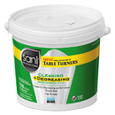 Sani Professional P0432P Multi-Surface Cleaning Wipes, 10