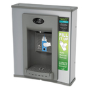 Oasis 036689201 Gasket for the Electronic Hands-Free Bottle Filler Retro Fit Unit, Elkay