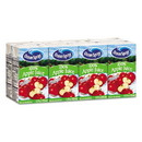 Ocean Spray OCE23857 Aseptic Juice Boxes, 100% Apple, 4.2oz, 40/Carton