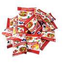Jelly Belly OFX72692 Jelly Beans, Assorted Flavors