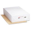 PACON CORPORATION PAC4212 Cream Manila Drawing Paper, 60 Lbs., 12 X 18, 500 Sheets/pack