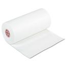 PACON CORPORATION PAC5618 Kraft Paper Roll, 40 Lbs., 18