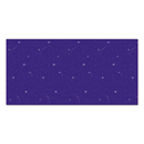 PACON CORPORATION PAC56225 Fadeless Designs Bulletin Board Paper, Night Sky, 48
