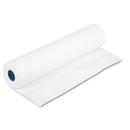 PACON CORPORATION PAC5636 Kraft Paper Roll, 40 Lbs., 36