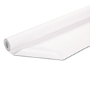 Pacon PAC57015 Fadeless Paper Roll, 48