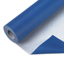 PACON CORPORATION PAC57205 Fadeless Paper Roll, 48