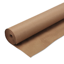 PACON CORPORATION PAC5850 Kraft Wrapping Paper, 48