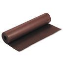 PACON CORPORATION PAC63020 Rainbow Duo-Finish Colored Kraft Paper, 35 Lbs., 36