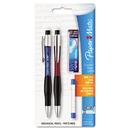 SANFORD INK COMPANY PAP1738795 Comfortmate Ultra Pencil Starter Set, Ast Brl; 0.5 Mm, Ref