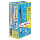 Paper Mate 1951378 InkJoy 300 RT Retractable Ballpoint Pen, 1mm, Black, 36/Box